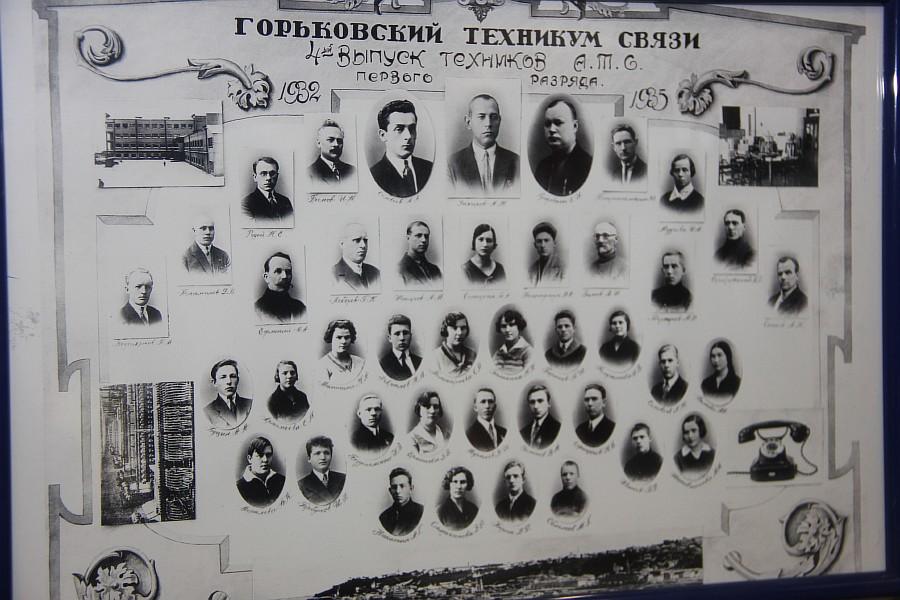 Музей связи, телефон, история, фотография, Аксанов Нияз, путешествия, kukmor, of IMG_9168
