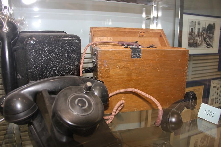 Музей связи, телефон, история, фотография, Аксанов Нияз, путешествия, kukmor, of IMG_9173
