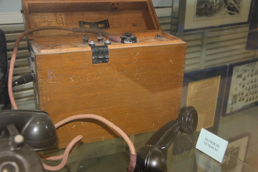 Музей связи, телефон, история, фотография, Аксанов Нияз, путешествия, kukmor, of IMG_9181