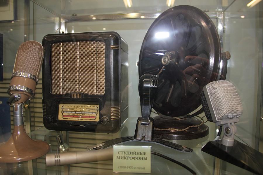 Музей связи, телефон, история, фотография, Аксанов Нияз, путешествия, kukmor, of IMG_9189