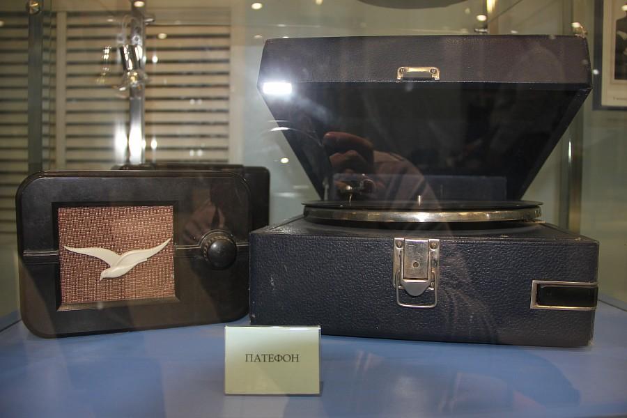 Музей связи, телефон, история, фотография, Аксанов Нияз, путешествия, kukmor, of IMG_9190