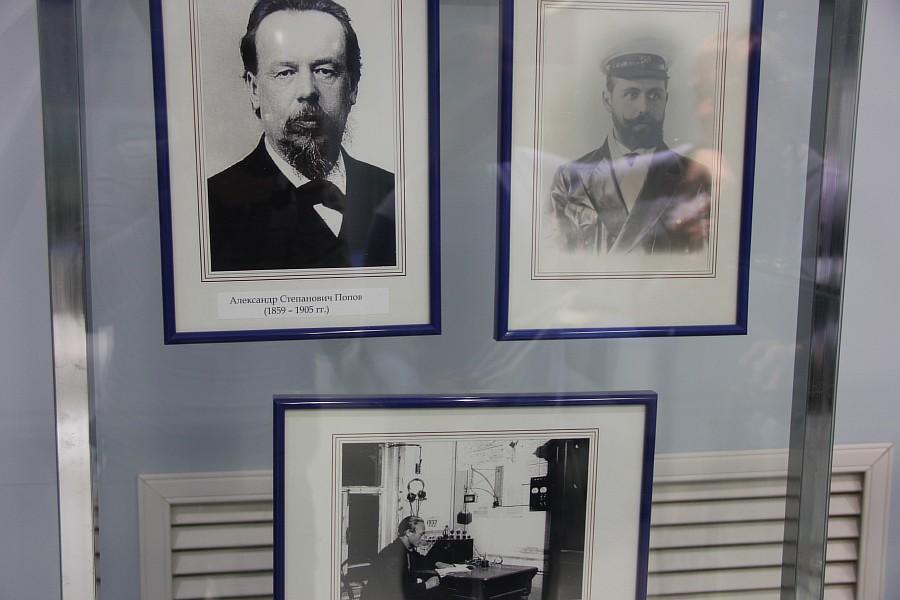 Музей связи, телефон, история, фотография, Аксанов Нияз, путешествия, kukmor, of IMG_9195