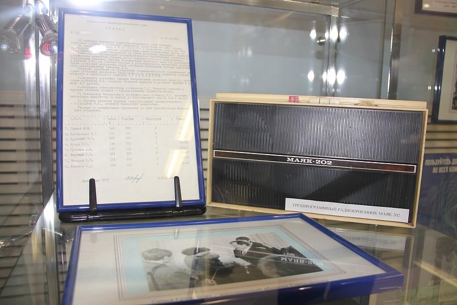 Музей связи, телефон, история, фотография, Аксанов Нияз, путешествия, kukmor, of IMG_9199
