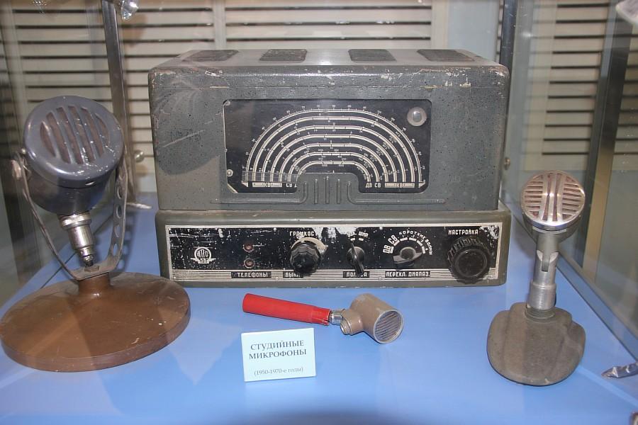 Музей связи, телефон, история, фотография, Аксанов Нияз, путешествия, kukmor, of IMG_9200