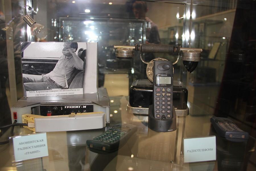 Музей связи, телефон, история, фотография, Аксанов Нияз, путешествия, kukmor, of IMG_9204