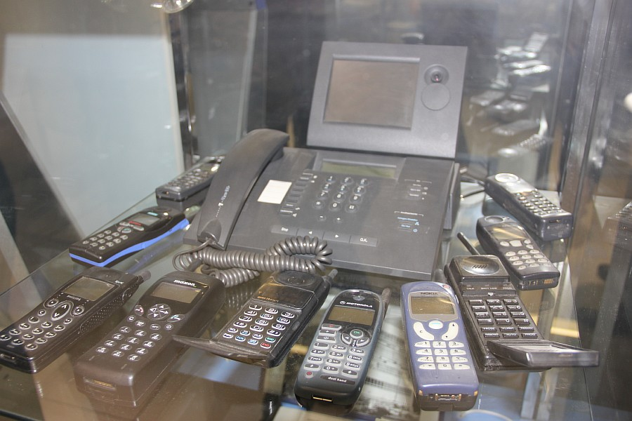 Музей связи, телефон, история, фотография, Аксанов Нияз, путешествия, kukmor, of IMG_9207