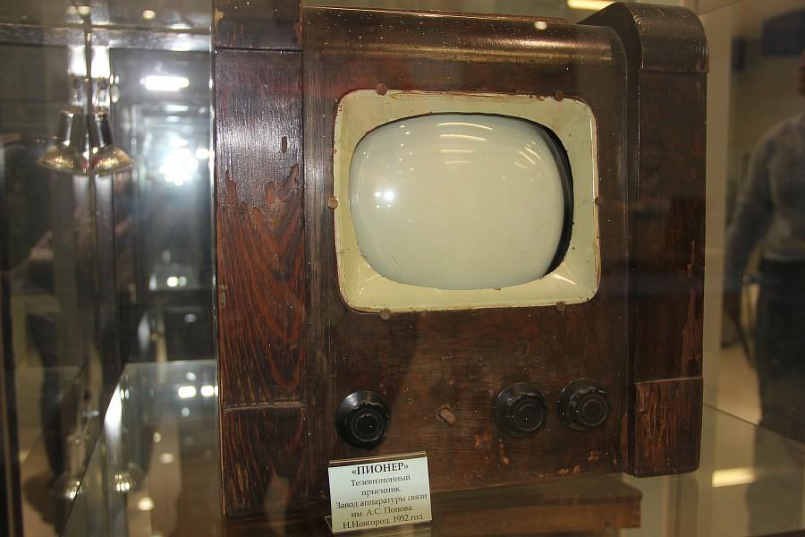 Музей связи, телефон, история, фотография, Аксанов Нияз, путешествия, kukmor, of IMG_9213