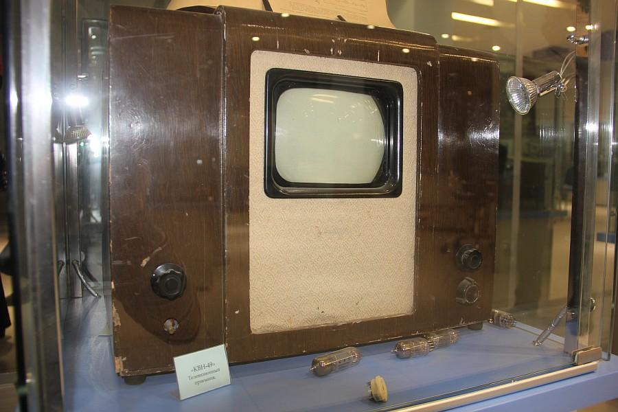 Музей связи, телефон, история, фотография, Аксанов Нияз, путешествия, kukmor, of IMG_9215