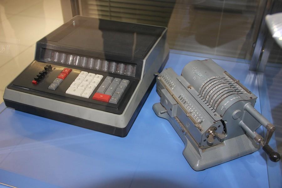 Музей связи, телефон, история, фотография, Аксанов Нияз, путешествия, kukmor, of IMG_9235