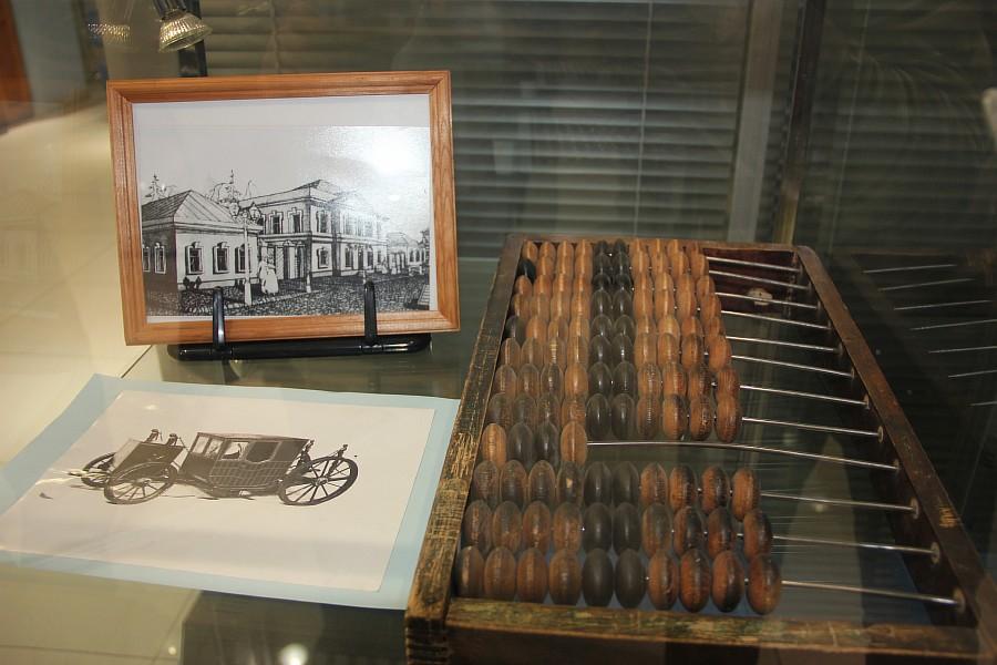 Музей связи, телефон, история, фотография, Аксанов Нияз, путешествия, kukmor, of IMG_9236