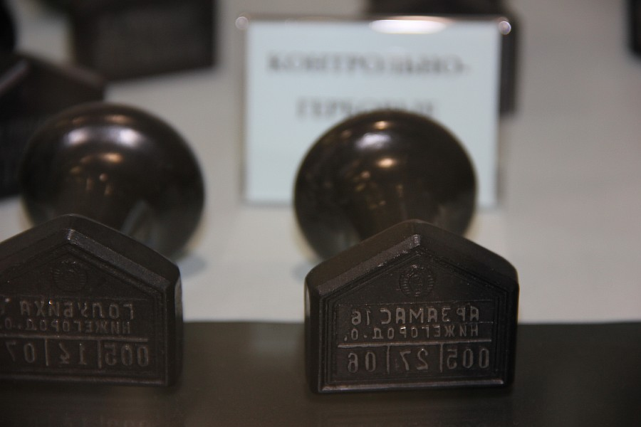 Музей связи, телефон, история, фотография, Аксанов Нияз, путешествия, kukmor, of IMG_9237