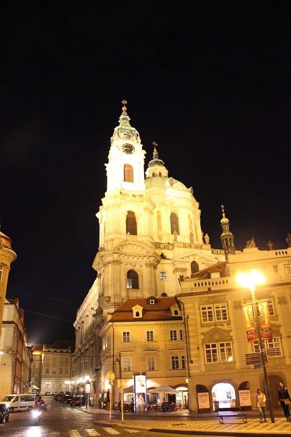 Путешествие, Прага, фотография, колокольня, Аксанов Нияз, kukmor of IMG_5888