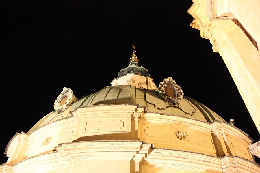 Путешествие, Прага, фотография, колокольня, Аксанов Нияз, kukmor of IMG_5907