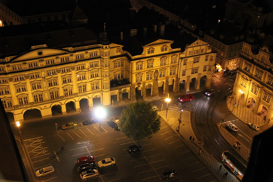 Путешествие, Прага, фотография, колокольня, Аксанов Нияз, kukmor of IMG_5961