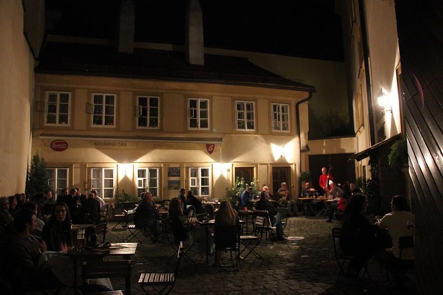 Путешествие, Прага, фотография, колокольня, Аксанов Нияз, kukmor of IMG_5991