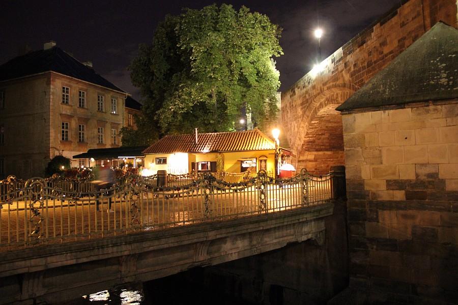 Путешествие, Прага, фотография, колокольня, Аксанов Нияз, kukmor of IMG_6002
