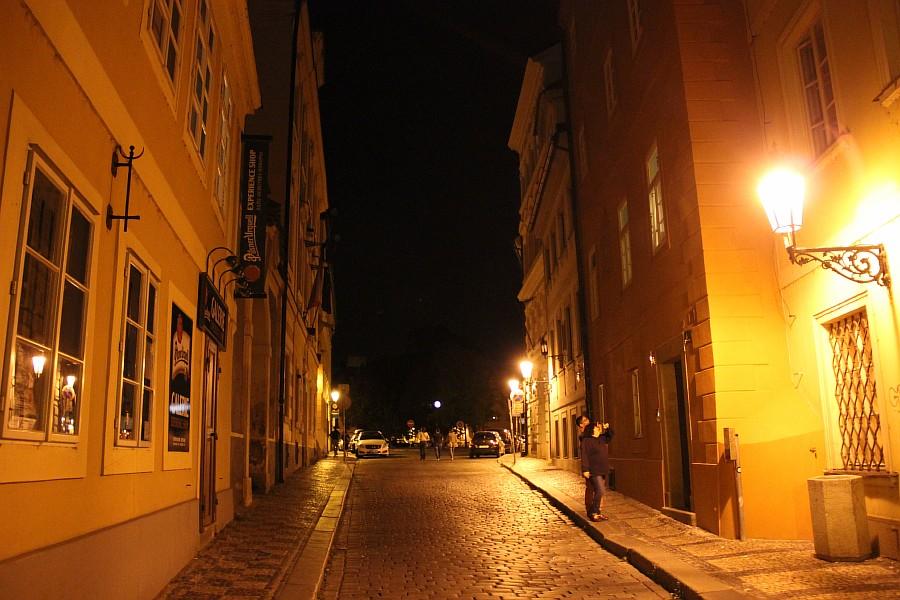 Путешествие, Прага, фотография, колокольня, Аксанов Нияз, kukmor of IMG_6014