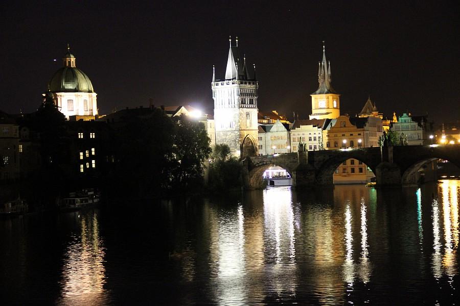 Путешествие, Прага, фотография, колокольня, Аксанов Нияз, kukmor of IMG_6027