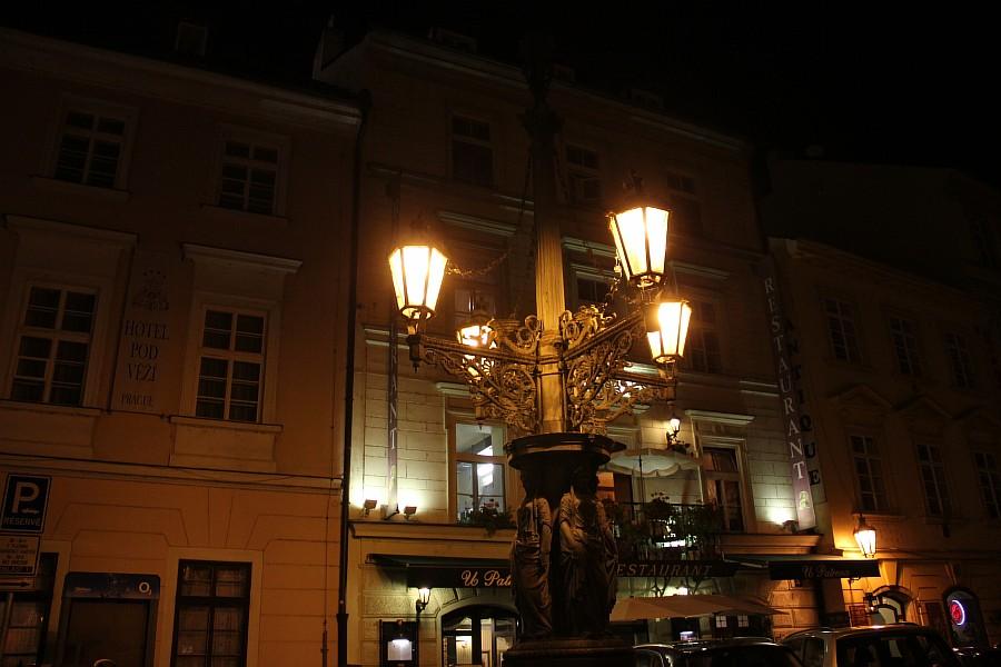 Путешествие, Прага, фотография, колокольня, Аксанов Нияз, kukmor of IMG_6983