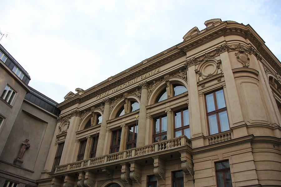 Путешествие, Прага, фотография, колокольня, Аксанов Нияз, kukmor of IMG_5781