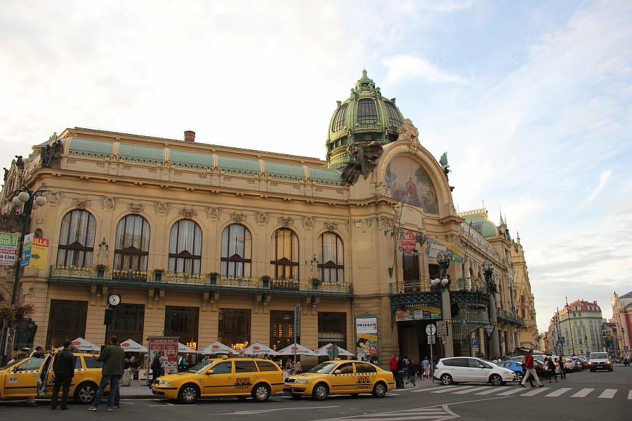 Путешествие, Прага, фотография, колокольня, Аксанов Нияз, kukmor of IMG_5783