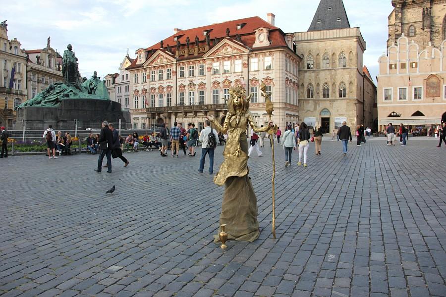 Путешествие, Прага, фотография, колокольня, Аксанов Нияз, kukmor of IMG_5802