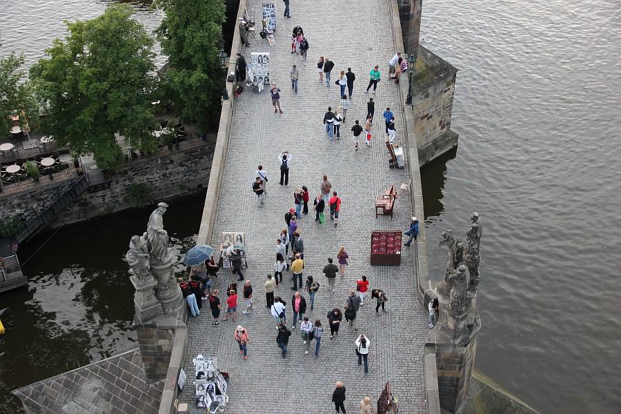 Путешествие, Прага, фотография, колокольня, Аксанов Нияз, kukmor of IMG_5840