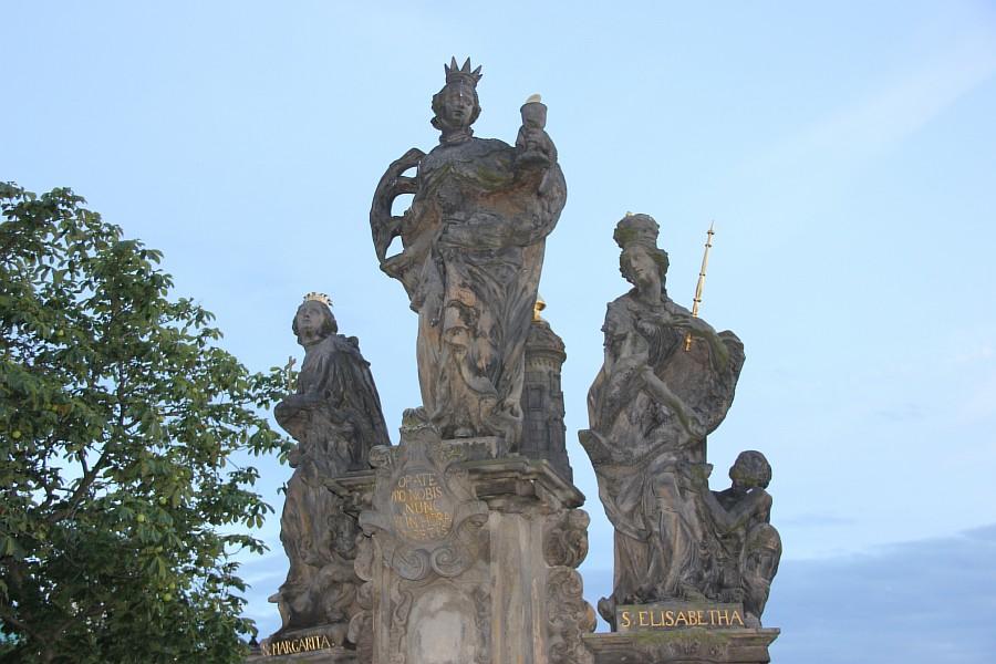 Путешествие, Прага, фотография, колокольня, Аксанов Нияз, kukmor of IMG_5868