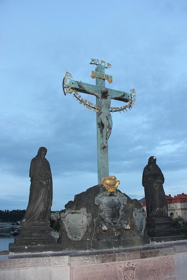 Путешествие, Прага, фотография, колокольня, Аксанов Нияз, kukmor of IMG_5876