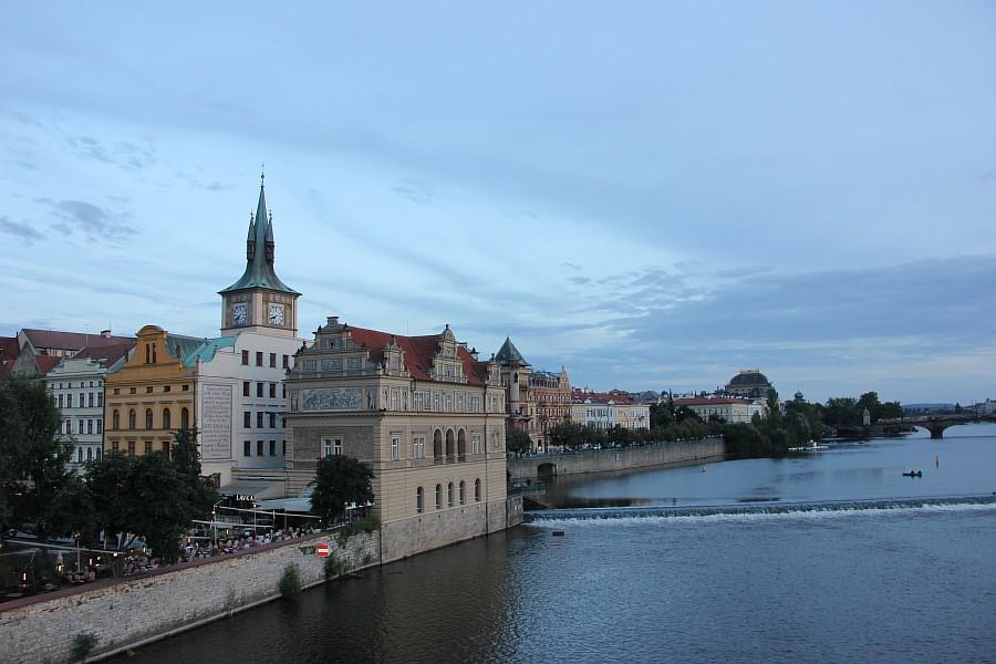 Путешествие, Прага, фотография, колокольня, Аксанов Нияз, kukmor of IMG_5879
