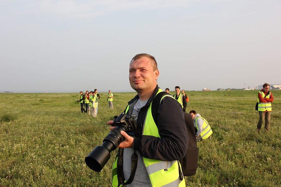 Казань, споттинг, фотография, самолеты, аэропорт, авиа, avia, airport, Аксанов Нияз, spotting, kukmor, блогеры, жж, lj,  of IMG_1290