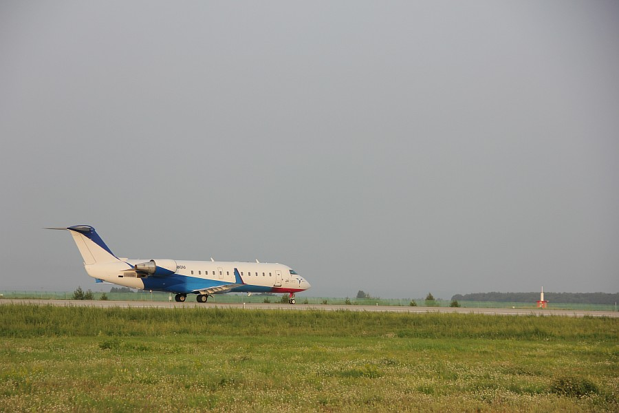 Казань, споттинг, фотография, самолеты, аэропорт, авиа, avia, airport, Аксанов Нияз, spotting, kukmor, блогеры, жж, lj,  of IMG_1293