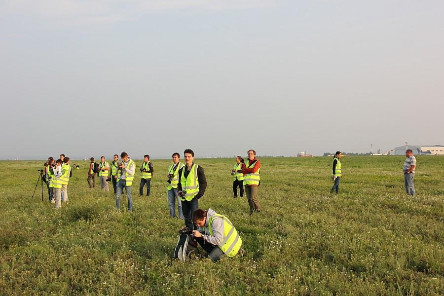 Казань, споттинг, фотография, самолеты, аэропорт, авиа, avia, airport, Аксанов Нияз, spotting, kukmor, блогеры, жж, lj,  of IMG_1305