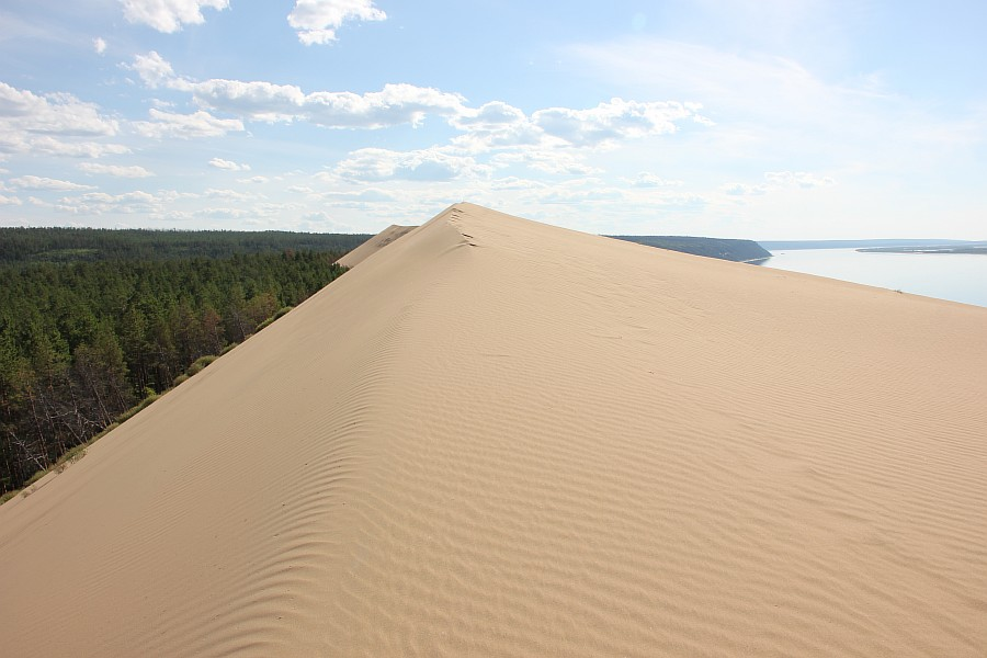Путешествия, Якутия, Лена, Тукулан, пустыня, фотография, kukmor, Аксанов Нияз, чудо, природа, река, тайга, of IMG_2000