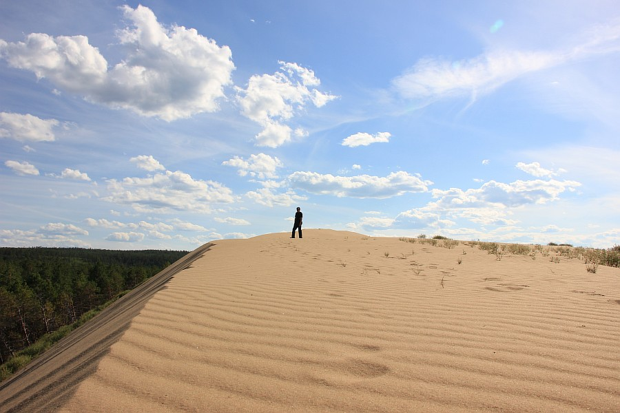 Путешествия, Якутия, Лена, Тукулан, пустыня, фотография, kukmor, Аксанов Нияз, чудо, природа, река, тайга, of IMG_2097
