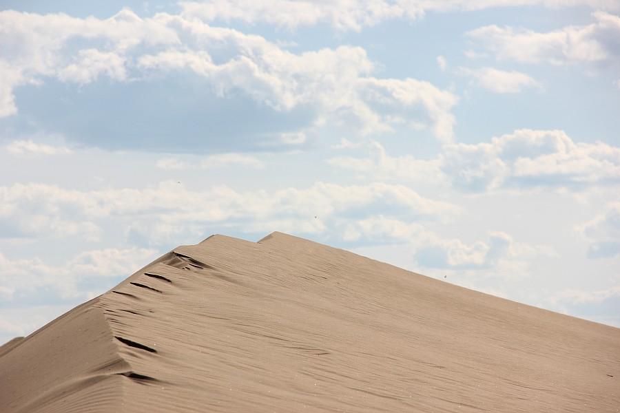 Путешествия, Якутия, Лена, Тукулан, пустыня, фотография, kukmor, Аксанов Нияз, чудо, природа, река, тайга, of IMG_2116