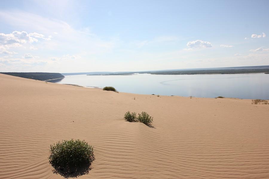 Путешествия, Якутия, Лена, Тукулан, пустыня, фотография, kukmor, Аксанов Нияз, чудо, природа, река, тайга, of IMG_2119