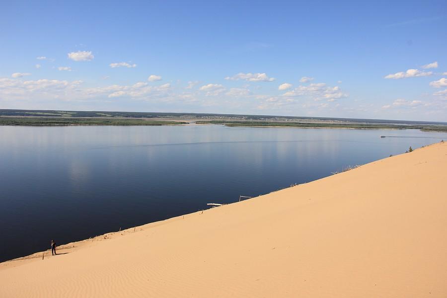 Путешествия, Якутия, Лена, Тукулан, пустыня, фотография, kukmor, Аксанов Нияз, чудо, природа, река, тайга, of IMG_2137