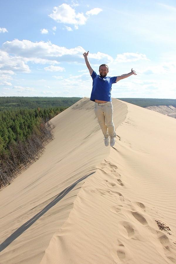 Путешествия, Якутия, Лена, Тукулан, пустыня, фотография, kukmor, Аксанов Нияз, чудо, природа, река, тайга, of IMG_2191