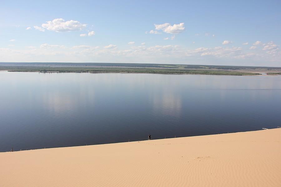 Путешествия, Якутия, Лена, Тукулан, пустыня, фотография, kukmor, Аксанов Нияз, чудо, природа, река, тайга, of IMG_2205