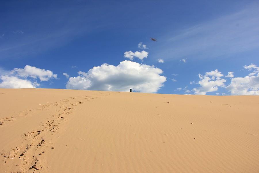 Путешествия, Якутия, Лена, Тукулан, пустыня, фотография, kukmor, Аксанов Нияз, чудо, природа, река, тайга, of IMG_2247