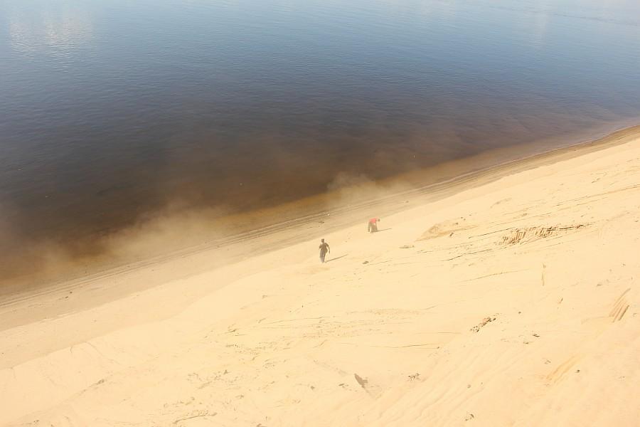 Путешествия, Якутия, Лена, Тукулан, пустыня, фотография, kukmor, Аксанов Нияз, чудо, природа, река, тайга, of IMG_2261