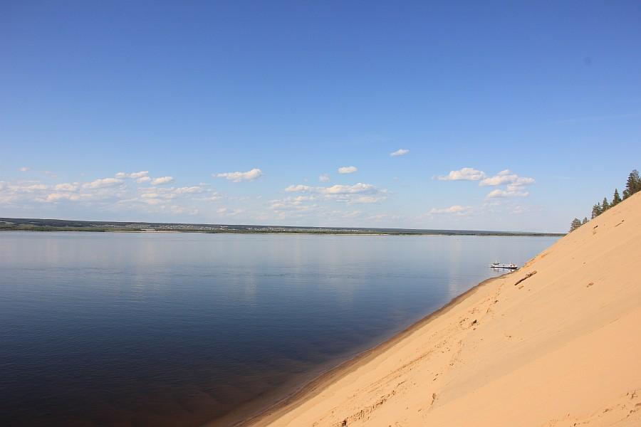 Путешествия, Якутия, Лена, Тукулан, пустыня, фотография, kukmor, Аксанов Нияз, чудо, природа, река, тайга, of IMG_2266