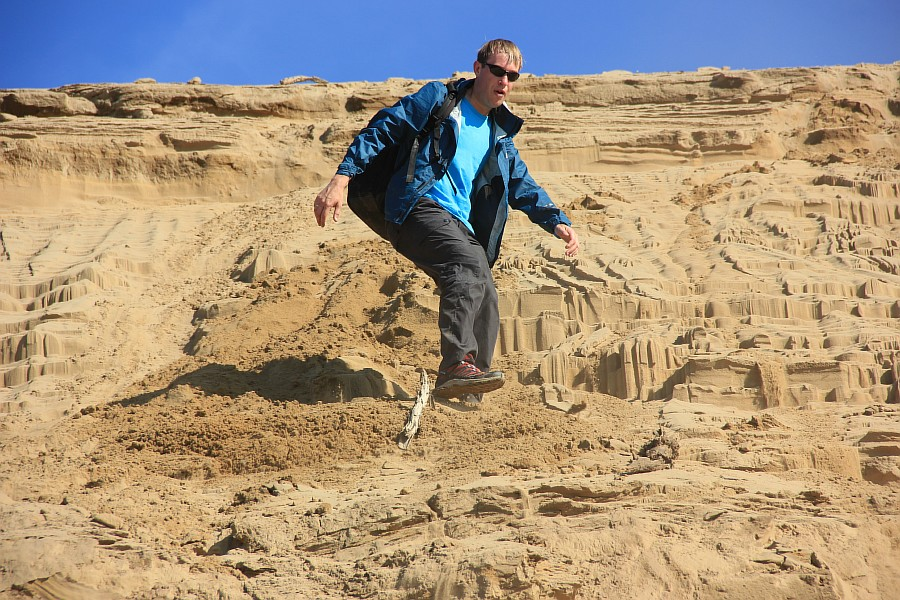 Путешествия, Якутия, Лена, Тукулан, пустыня, фотография, kukmor, Аксанов Нияз, чудо, природа, река, тайга, of IMG_2318