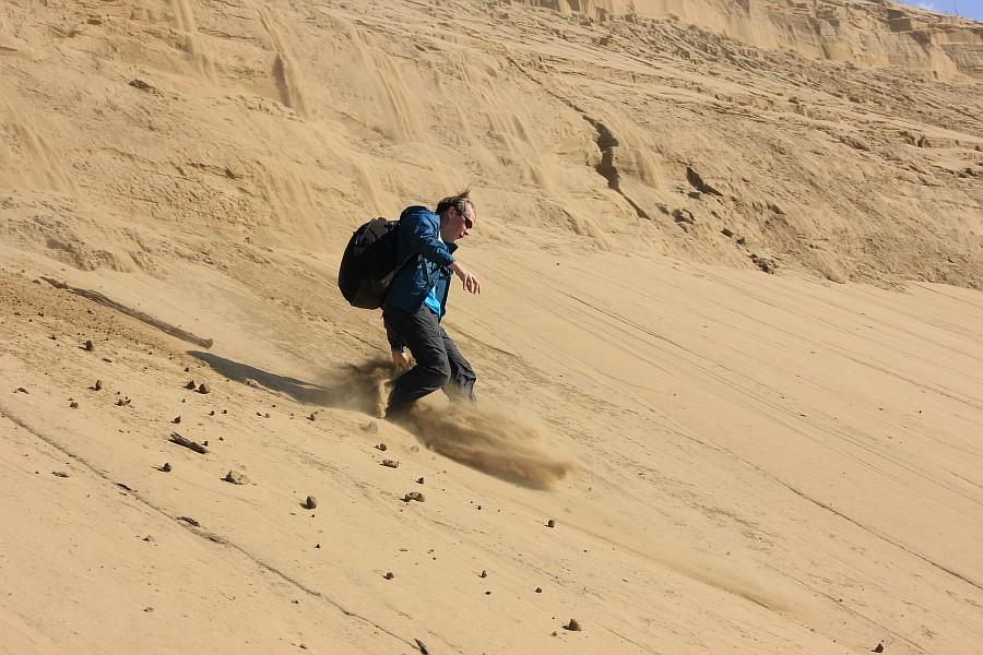 Путешествия, Якутия, Лена, Тукулан, пустыня, фотография, kukmor, Аксанов Нияз, чудо, природа, река, тайга, of IMG_2335