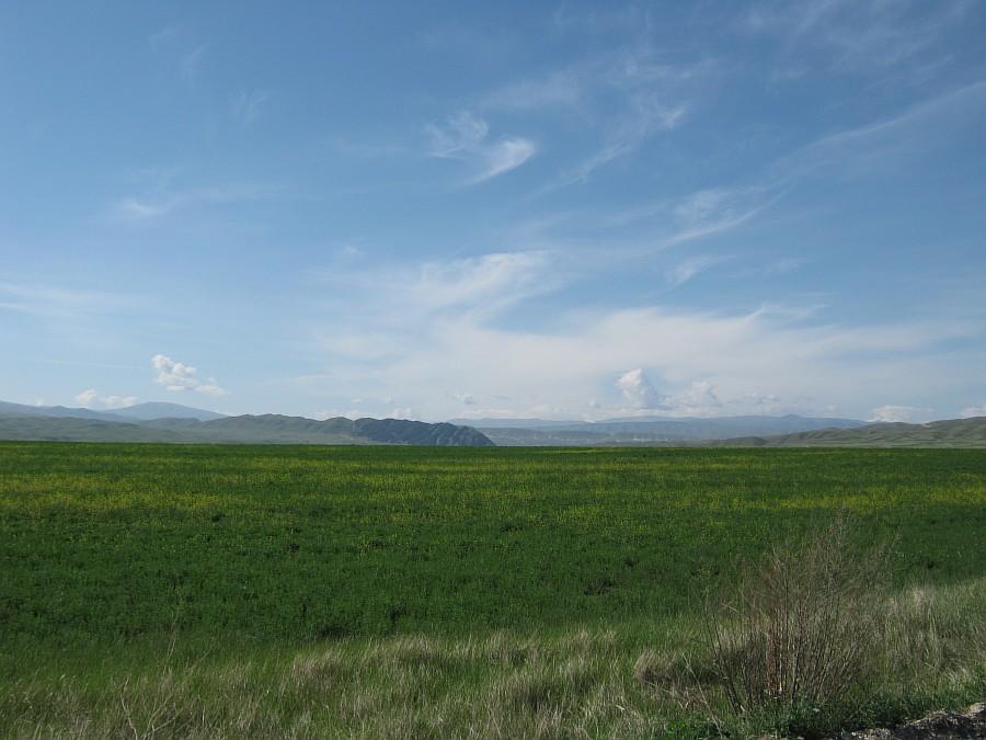 Путешествия, фотография, kukmor, Аксанов Нияз, Гоцатлинская ГЭС, Дагестан, стройка, горы, природа, озеро,плотина,водохранилище, of IMG_8438