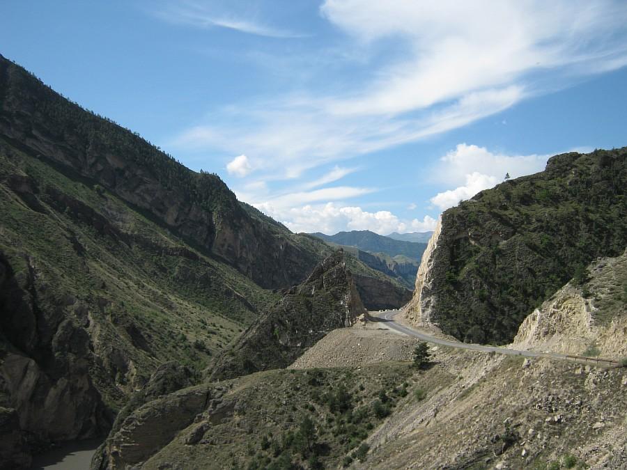 Путешествия, фотография, kukmor, Аксанов Нияз, Гоцатлинская ГЭС, Дагестан, стройка, горы, природа, озеро,плотина,водохранилище, of IMG_8461