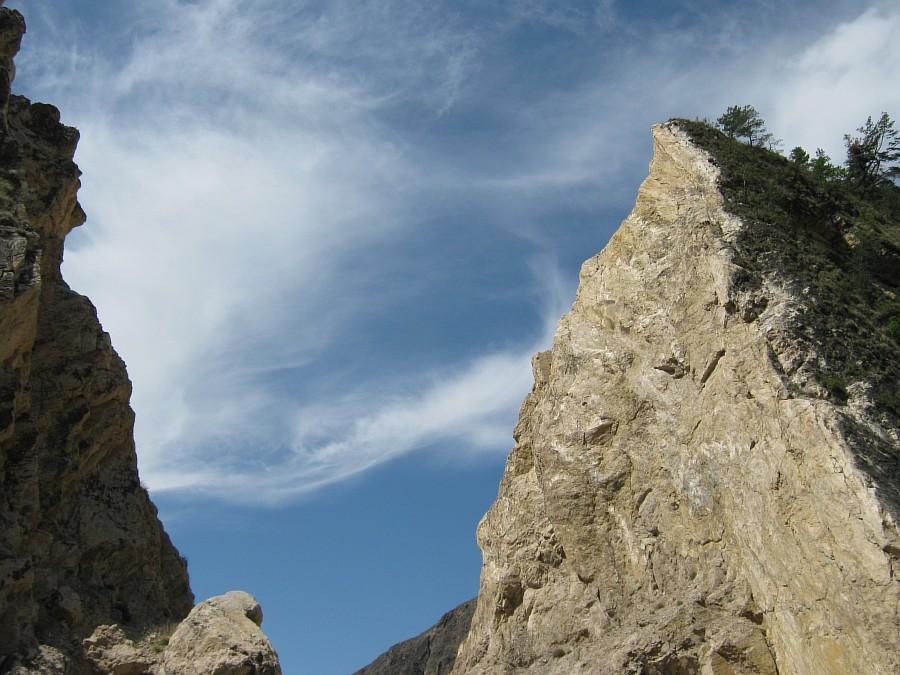 Путешествия, фотография, kukmor, Аксанов Нияз, Гоцатлинская ГЭС, Дагестан, стройка, горы, природа, озеро,плотина,водохранилище, of IMG_8474
