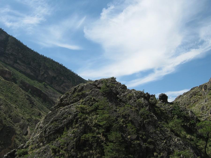 Путешествия, фотография, kukmor, Аксанов Нияз, Гоцатлинская ГЭС, Дагестан, стройка, горы, природа, озеро,плотина,водохранилище, of IMG_8495