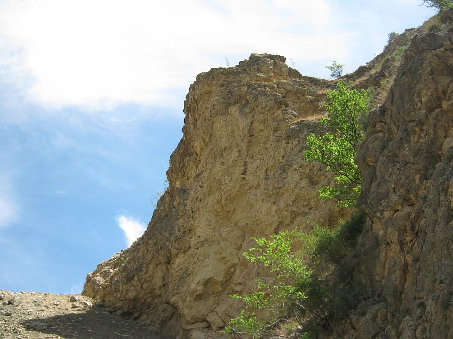 Путешествия, фотография, kukmor, Аксанов Нияз, Гоцатлинская ГЭС, Дагестан, стройка, горы, природа, озеро,плотина,водохранилище, of IMG_8561